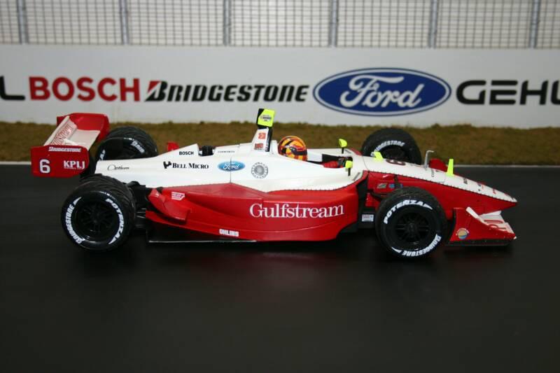 Enterprise Car Sales Portland >> Visteon Official Site | Autos Post